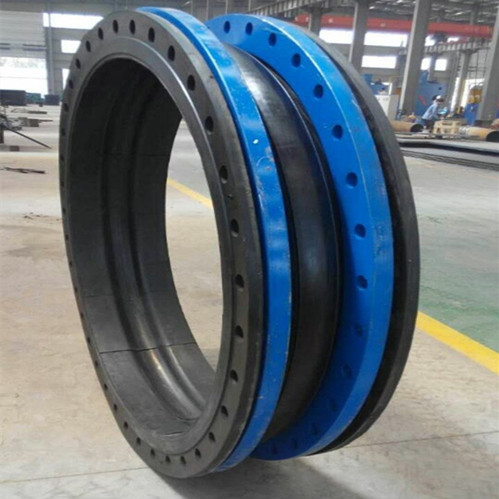 Rubber Expansion Joint exports of Vietnam