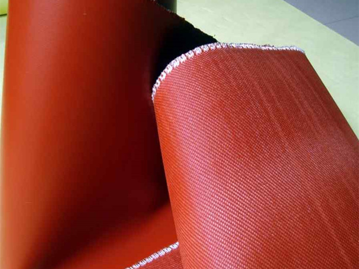 Fabric for Fabric  Expansion Joints,textile for Fabric  Expansion Joints