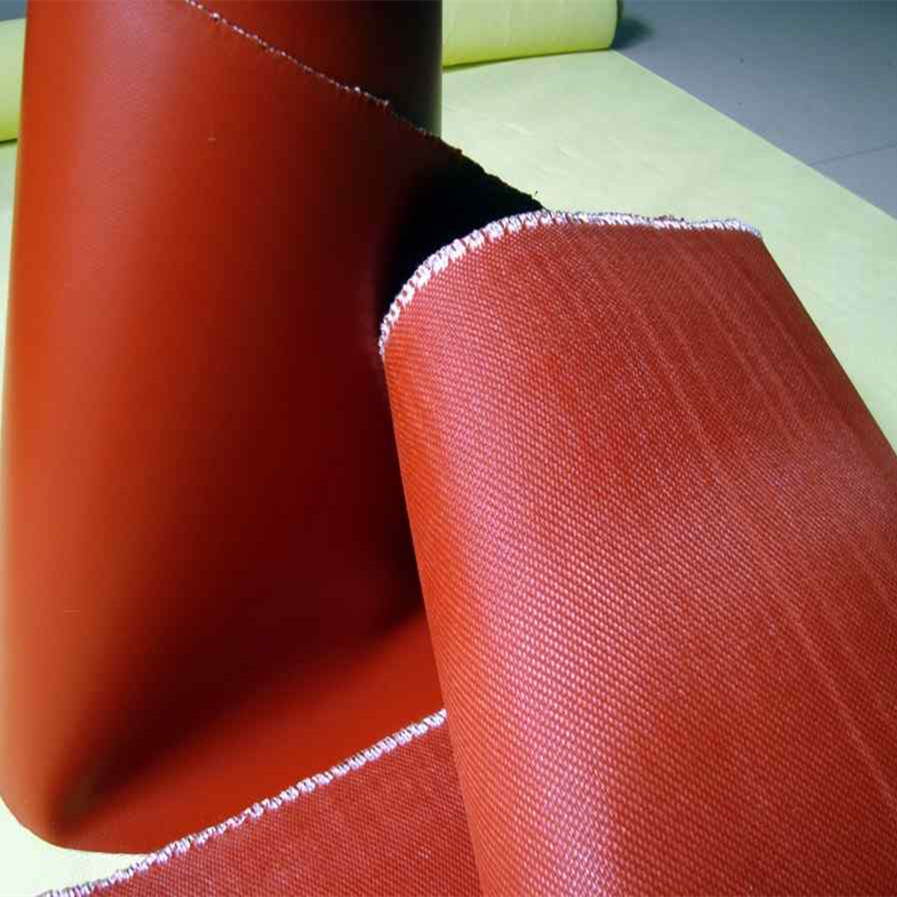 Fabric For Expansion Joint,textile for expansion joint