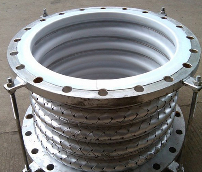 Ptfe bellows ,ptfe expansion joint